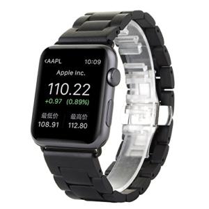 Apple Watch Ersatzarmband